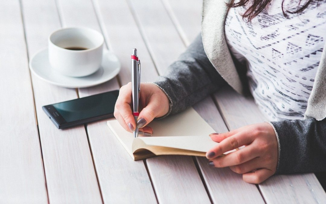 Top 7 Tips for Writing A Non-Fiction Book
