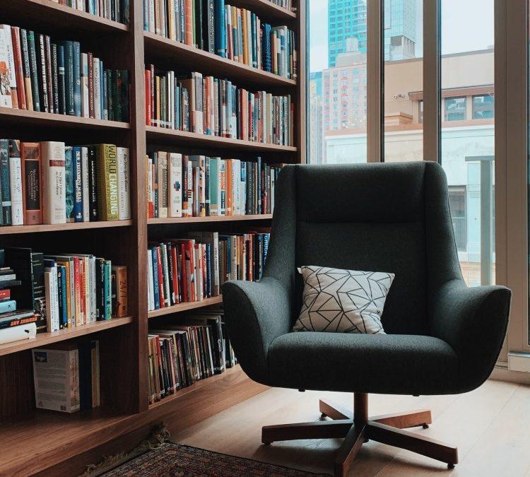 Premium Product Ideas For Authors